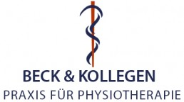logo beck physio