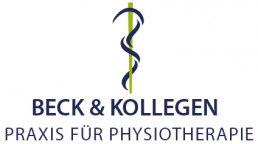 beck-physio-logo