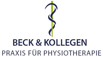 beck-physio-logo